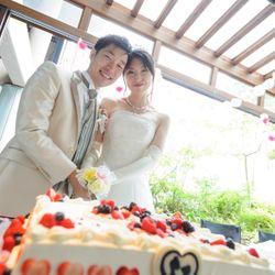 Wedding Partyの写真 15枚目