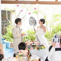 Wedding Partyの写真 19枚目