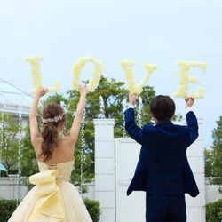 weddingの写真 57枚目