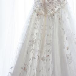 ドレス・タキシード・和装の写真 3枚目