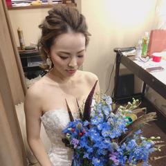 kumiさんのプロフィール写真