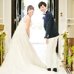emiri.wedding1111さんのプロフィール写真