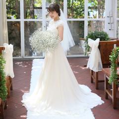 04ksmn_wedding01さんのプロフィール写真