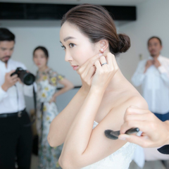 chino_weddingさんのプロフィール写真