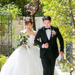 kaho_weddingさんのプロフィール写真