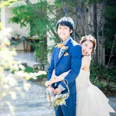 riry_wdさんのプロフィール写真