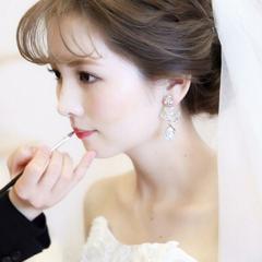 kotomi_weddingさんのプロフィール写真