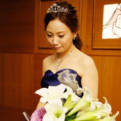 yuchukamoさんのプロフィール写真