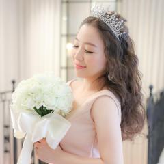 hy____weddingさんのプロフィール写真