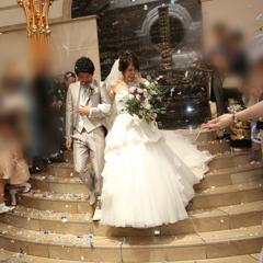 ri.ri.ri.weddingさんのプロフィール写真