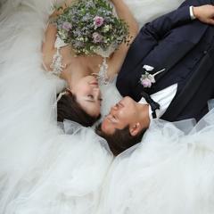 wedding_k13さんのプロフィール写真