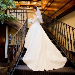 gonch_weddingさんのプロフィール写真