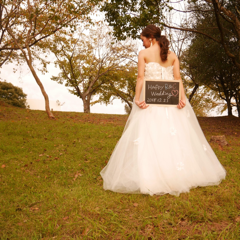 wedding.rycrさんのプロフィール写真