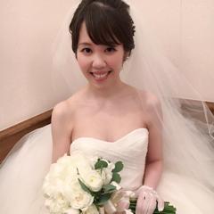cy.wedding1103さんのプロフィール写真