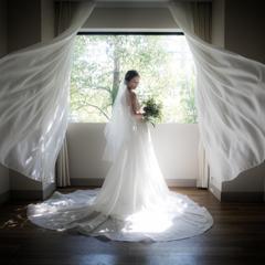 kiki.___brideさんのプロフィール写真