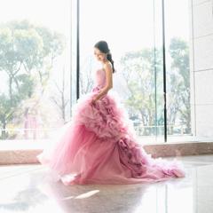 sch_weddingさんのプロフィール写真