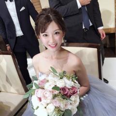 ayaka_xx05さんのプロフィール写真