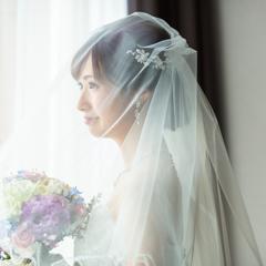aya_wedding_ndさんのプロフィール写真