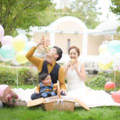manpuku_weddingさんのプロフィール写真