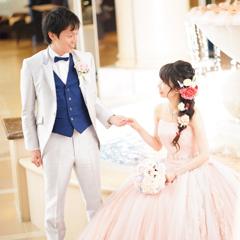 pipi.maru_weddingさんのプロフィール写真
