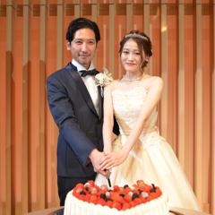 __kmi.wedding__さんのプロフィール写真