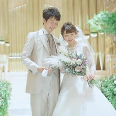 suido_onさんのプロフィール写真