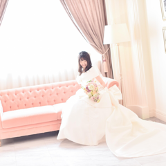 manaka_wdさんのプロフィール写真