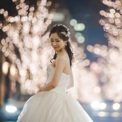 saa_wedding26さんのプロフィール写真