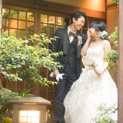 kaedeさんのプロフィール写真