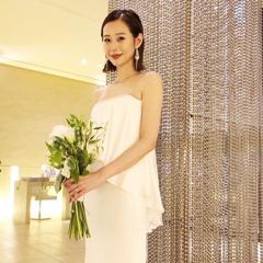 wedding_mayuさんのプロフィール写真