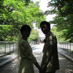 shuko_watanabe_さんのプロフィール写真