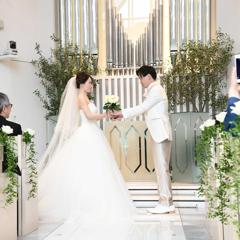 n__wedding27さんのプロフィール写真
