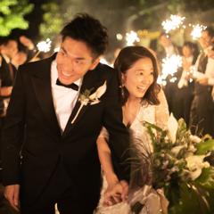 k___t.weddingさんのプロフィール写真