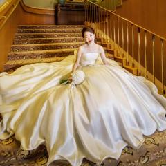 yukari_wedding_456さんのプロフィール写真