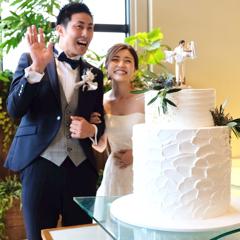 yu_wedding622さんのプロフィール写真