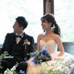 j.o.e.wedさんのプロフィール写真