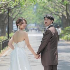 k_satoko0926さんのプロフィール写真