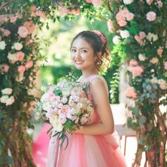mona__weddingさんのプロフィール写真