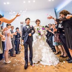 sayaka_wedding0606さんのプロフィール写真