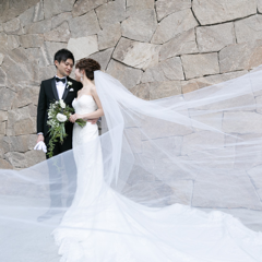 kii.weddingさんのプロフィール写真