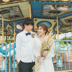 tatemi_weddingさんのプロフィール写真