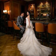 tr_wedding_planさんのプロフィール写真