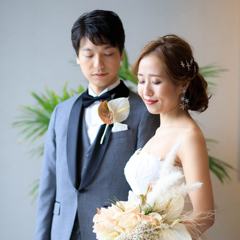 wedd_makiさんのプロフィール写真