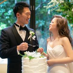 mai_t_weddingさんのプロフィール写真
