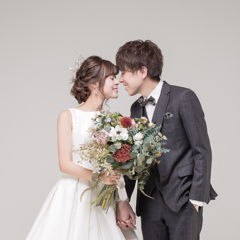 mei_wedding1130さんのプロフィール写真