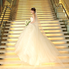 a0229_weddingさんのプロフィール写真