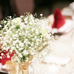ブーケ、装花の写真 8枚目
