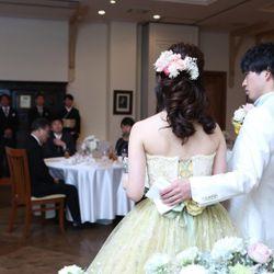 花嫁の手紙の写真 4枚目