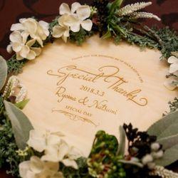 花嫁の手紙の写真 6枚目
