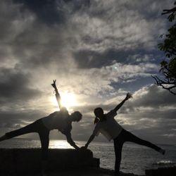 honeymoon in hawaii 🐢の写真 17枚目